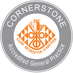 Waiheke Health Trust OMC is certified by Cornerstone.