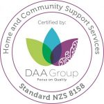 Home-and-Community-Support-Services