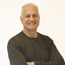 Ed Schuck