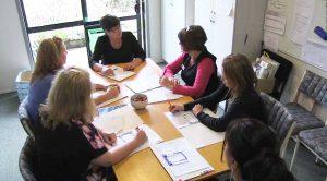 About Waiheke Health Trust